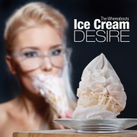 Purchase The Whereabouts - Ice Cream Desire