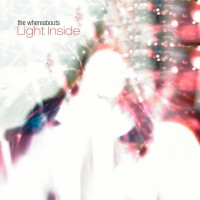 Purchase The Whereabouts - Light Inside