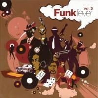 Purchase VA - Funkfever Vol. 1