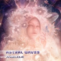 Purchase Astral Waves - Angelique