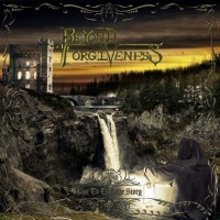 Purchase Beyond Forgiveness - Live To Tell The Story