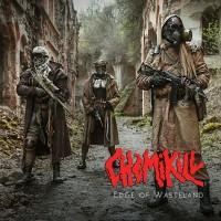 Purchase Chemikill - Edge Of Wasteland