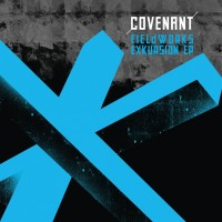 Purchase Covenant - Fieldworks Exkursion (EP)