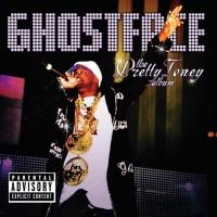 Purchase Ghostface Killah - The Pretty Toney Album