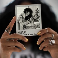 Purchase H.E.R. - I Used To Know Her