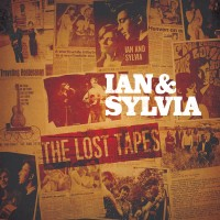 Purchase Ian Tyson - The Lost Tapes CD1