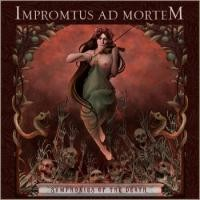 Purchase Impromtus Ad Mortem - Symphonies Of The Death