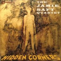 Purchase Jamie Saft Quartet - Hidden Corners