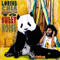 Purchase Lorine Chia - Introduction To Sweet Noise