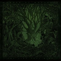 Purchase Morass Of Molasses - The Ties That Bind