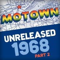 Purchase VA - Motown Unreleased 1968 (Part 2)
