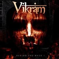 Purchase Vikram - Behind The Mask I (Japanese Edition)