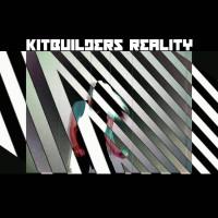 Purchase Kitbuilders - Reality