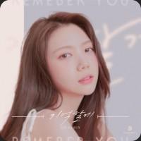 Purchase Lee Ga-Eun - Remember You (CDS)