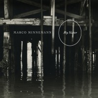 Purchase Marco Minnemann - My Sister