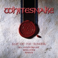 Purchase Whitesnake - Slip Of The Tongue (Super Deluxe Edition) CD4