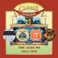 Purchase Climax Blues Band - The Albums 1973-1976 (Fm Live) CD1