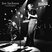 Purchase Joe Jackson - Live At Rockpalast CD1