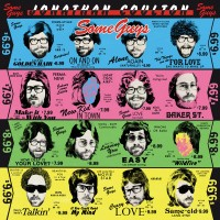 Purchase Jonathan Coulton - Some Guys