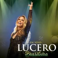 Purchase Lucero (MX) - Brasileira En Vivo