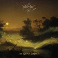 Purchase Netherbird - Into The Vast Uncharted