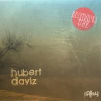 Purchase Hubert Daviz - Beatnicks Tape