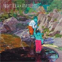 Purchase Night Idea - Riverless
