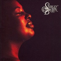 Purchase Shirley Brown - Shirley Brown (Vinyl)