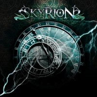 Purchase Skyrion - The Edge