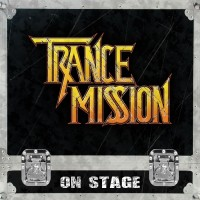 Purchase Trancemission - On Stage (Live)