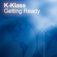 Purchase K-Klass - Getting Ready