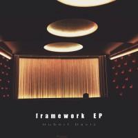Purchase Hubert Daviz - Framework (EP)