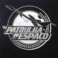 Purchase Patrulha Do Espaço - I (Vinyl)