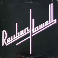 Purchase Reuben Howell - Reuben Howell (Vinyl)