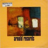 Purchase Skywave - Walk My Way