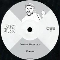 Purchase Daniel Rateuke - Flares (CDS)