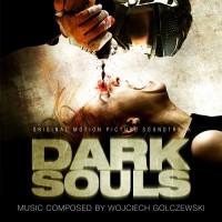 Purchase Wojciech Golczewski - Dark Souls