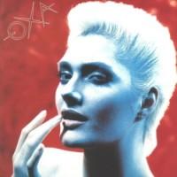 Purchase Anna Oxa - Oxa (Vinyl)