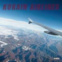 Purchase Hubert Daviz - Kokain Airlines (With Der Retrogott)