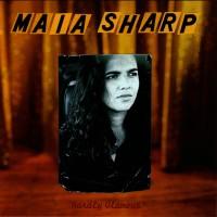 Purchase Maia Sharp - Hardly Glamour