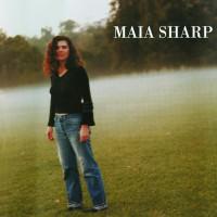 Purchase Maia Sharp - Maia Sharp