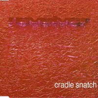 Purchase Revolver - Cradle Snatch (EP)