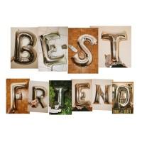 Purchase Rex Orange County - Best Friend (CDS)