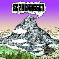 Purchase Slabdragger - Regress