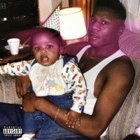 Purchase Dababy - Kirk