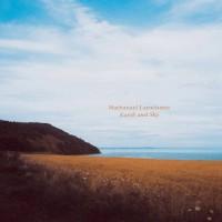 Purchase Nathanaël Larochette - Earth And Sky CD1