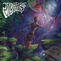 Purchase Psychotropic Swamp - Coitus Interruptus