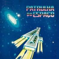 Purchase Patrulha Do Espaço - IV (Reissued 2016)