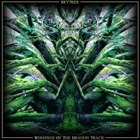 Purchase Skytree - Windings Of The Dragon Track