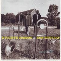 Purchase Wycliffe Gordon - Bone Structure